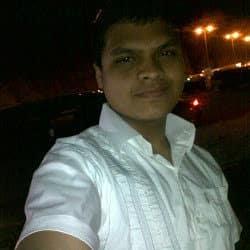munir_hashmun