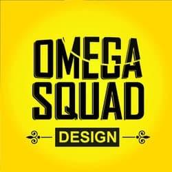 omegasquad