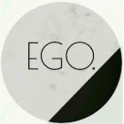egobrands