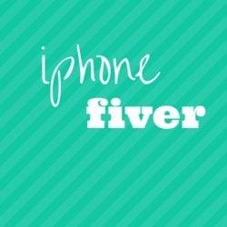iphonefiver