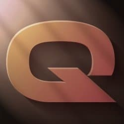quantivedesign