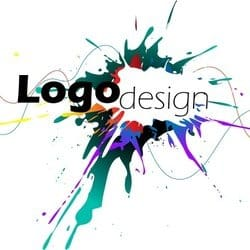 coolfundesigns