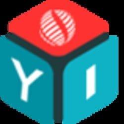 yogiakshay