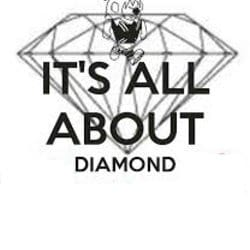 diamonddesigne