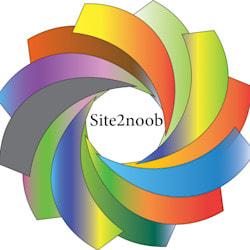 site2noob