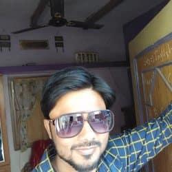 shahid83khan