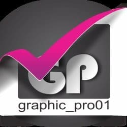 graphic_pro01