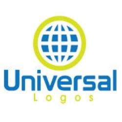 universallogos