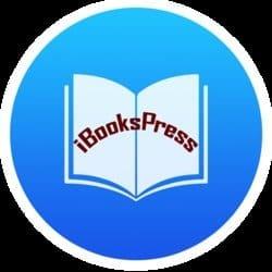 ibookspress