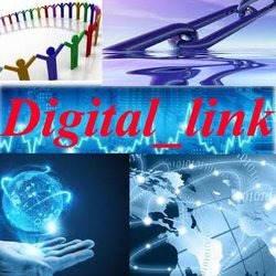 digital_link