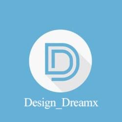 design_dreamx