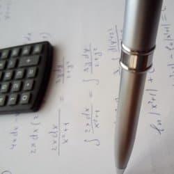 math777