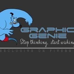 graphicgenie07