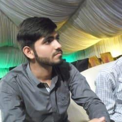 fahad210