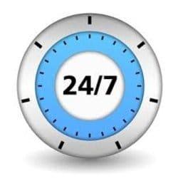 web24x7
