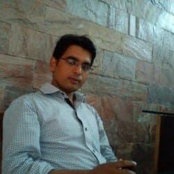 khan_rashid