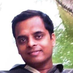 bhashkar007