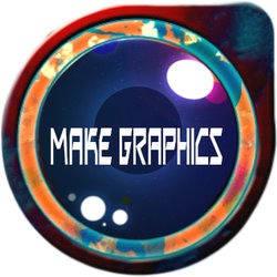 makegraphics