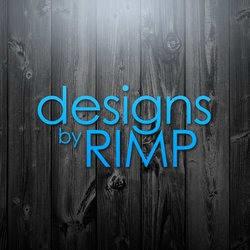 designsbyrimp