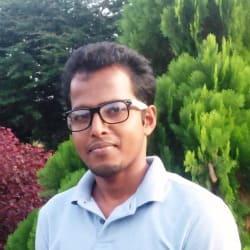 sabujghosh