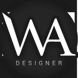 waqas4511