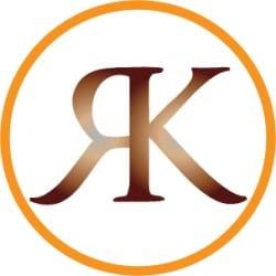 rk_logos