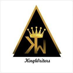 kingwriters