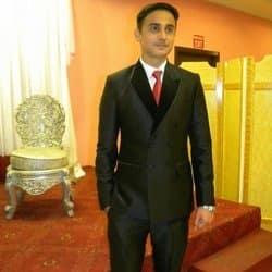 hamza_khanzada