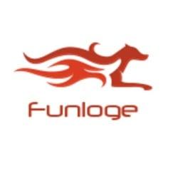 funloge_soft