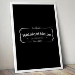 midnightmelon