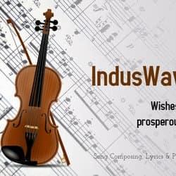 induswaves