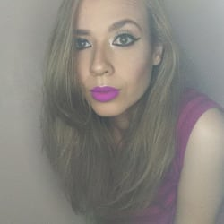 maquillajesoloc
