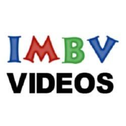imbv_videos