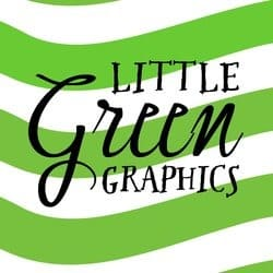 little_green