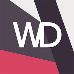 w_designer