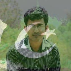 nasrullah_53