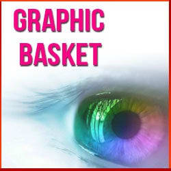 graphicball