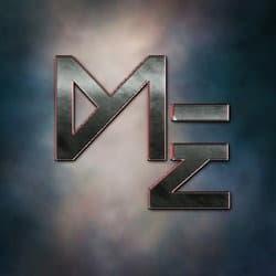 mecaex