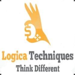 logicatechnique