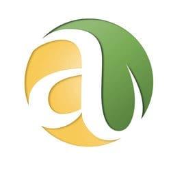 amazon_solution