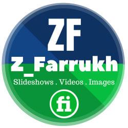 z_farrukh