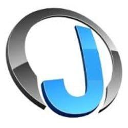 jeofreelancer