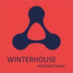 winterhouseintl