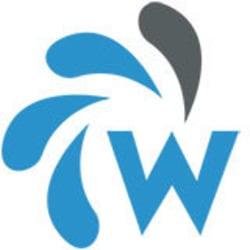 webtechniz