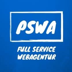 ps_web