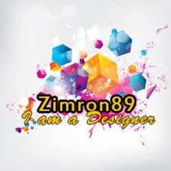 zimron89