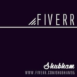 shubham95