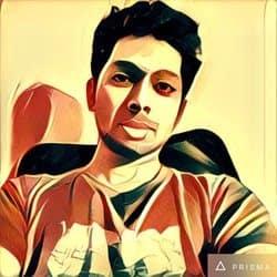 abhijithvm
