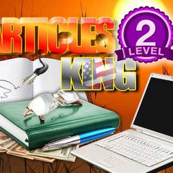 articles_king