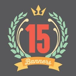 get15banners